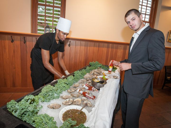 Tmx 1461100088171 Ajw2857 Gloucester wedding catering
