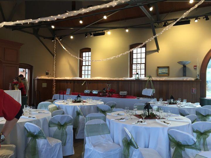 Tmx 1461110578993 Img0007 Gloucester wedding catering
