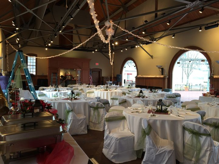 Tmx 1461110579903 Img0002 Gloucester wedding catering