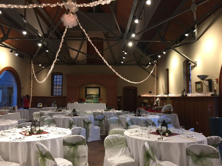 Tmx 1461110636319 Img0015 Gloucester wedding catering