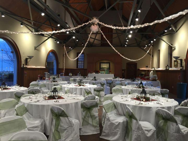 Tmx 1461110658144 Img0019 Gloucester wedding catering
