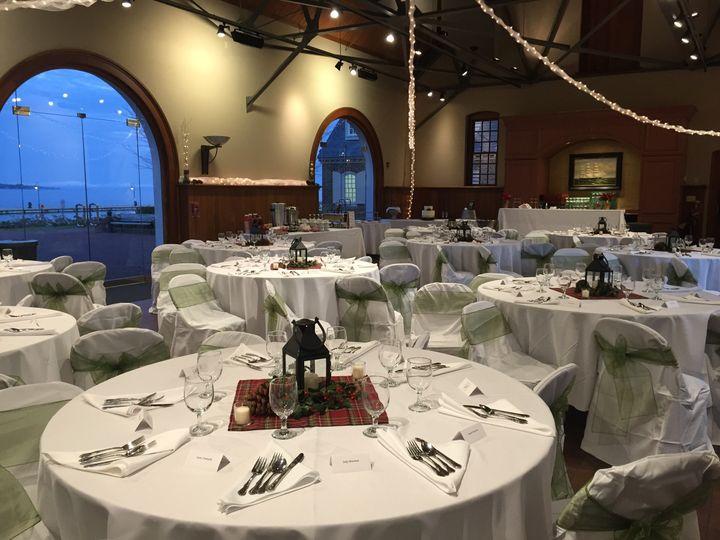 Tmx 1461110677374 Img0021 Gloucester wedding catering