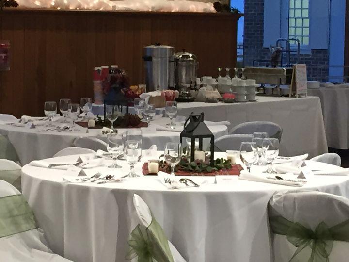 Tmx 1461110694856 Img0022 Gloucester wedding catering