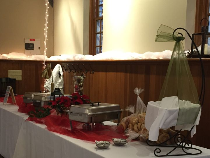 Tmx 1461110738119 Img0029 Gloucester wedding catering