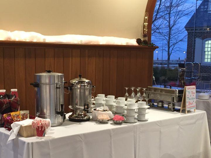 Tmx 1461110756051 Img0031 Gloucester wedding catering