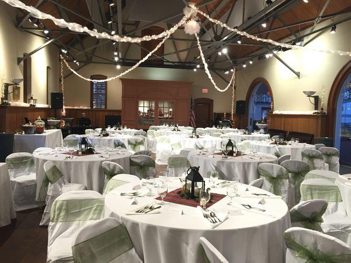 Tmx 1461110792529 Img0036 Gloucester wedding catering