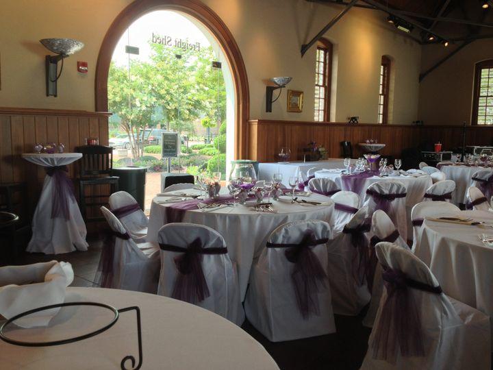 Tmx 1461110848348 Img0079 Gloucester wedding catering