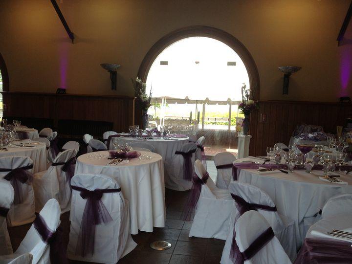 Tmx 1461110868200 Img0094 Gloucester wedding catering