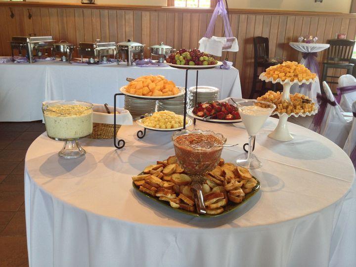 Tmx 1461110889113 Img0101 Gloucester wedding catering
