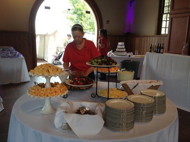 Tmx 1461110907082 Img0102 Gloucester wedding catering