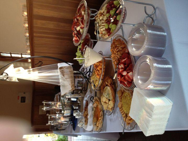 Tmx 1461111203576 Img0265 Gloucester wedding catering