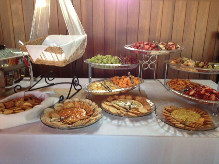 Tmx 1461111203772 Img0260 Gloucester wedding catering