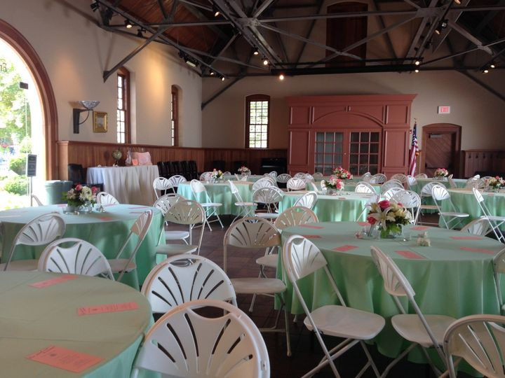 Tmx 1461111251060 Img0476 Gloucester wedding catering