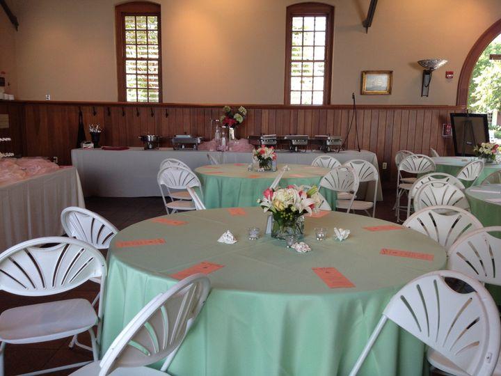 Tmx 1461111291825 Img0480 Gloucester wedding catering