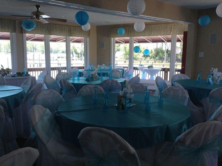 Tmx 1461111638680 Img0382 Gloucester wedding catering