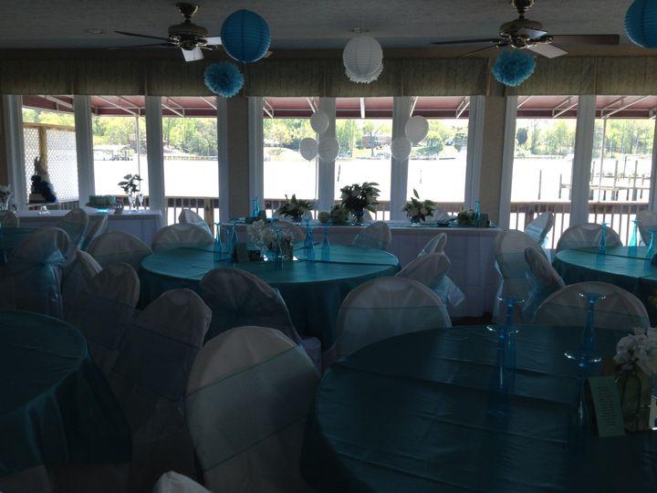Tmx 1461111659158 Img0383 Gloucester wedding catering