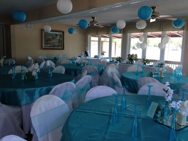 Tmx 1461111677708 Img0384 Gloucester wedding catering