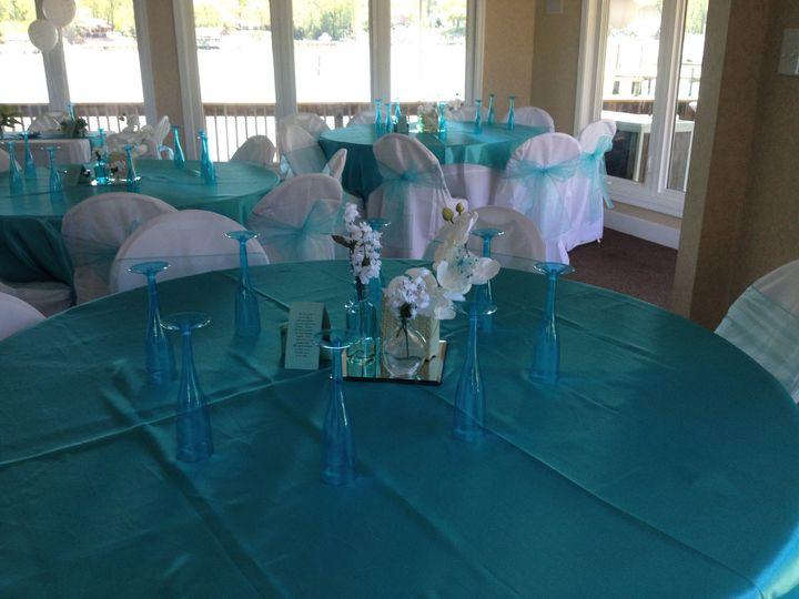 Tmx 1461111743477 Img0387 Gloucester wedding catering