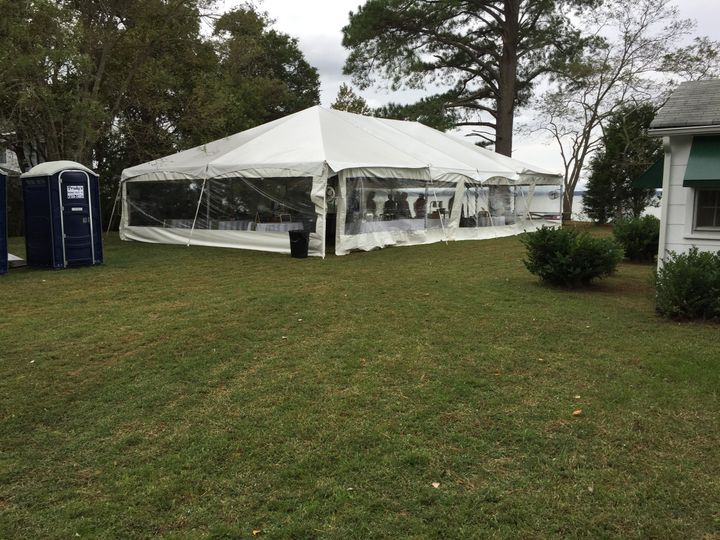 Tmx 1461113332129 Img0458 1 Gloucester wedding catering