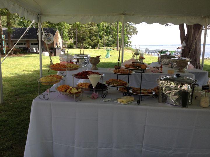 Tmx 1461113882933 Img0412 Gloucester wedding catering