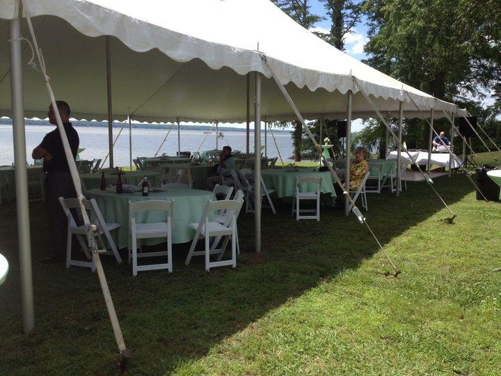 Tmx 1461113905119 Img0414 Gloucester wedding catering
