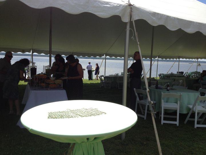 Tmx 1461113923414 Img0415 Gloucester wedding catering