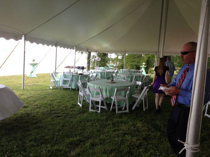 Tmx 1461113979597 Img0418 Gloucester wedding catering