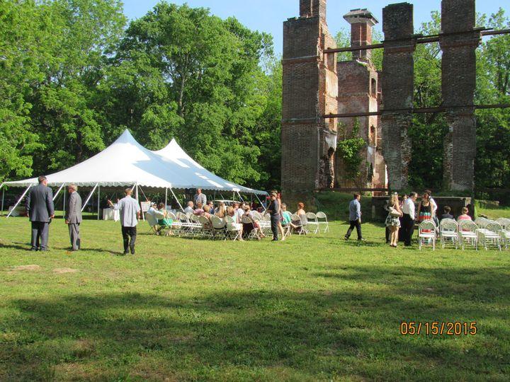 Tmx 1461114446822 Img0371 Gloucester wedding catering