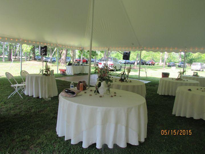 Tmx 1461114484687 Img0376 Gloucester wedding catering