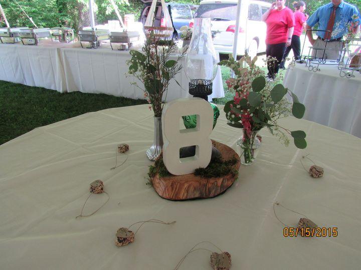 Tmx 1461114524052 Img0378 Gloucester wedding catering