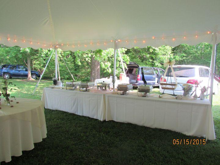 Tmx 1461114562628 Img0379 Gloucester wedding catering