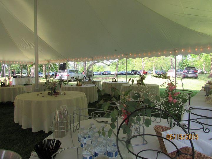 Tmx 1461114598921 Img0384 Gloucester wedding catering