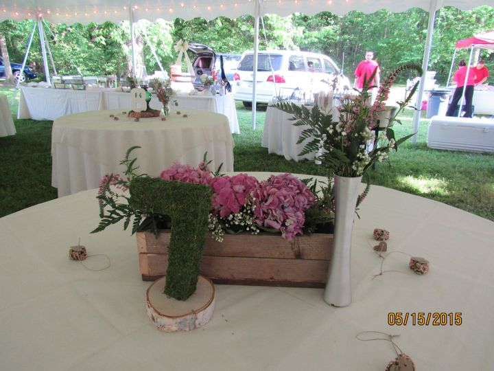 Tmx 1461114631642 Img0385 Gloucester wedding catering