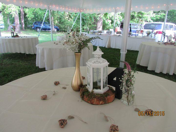 Tmx 1461114666807 Img0386 Gloucester wedding catering