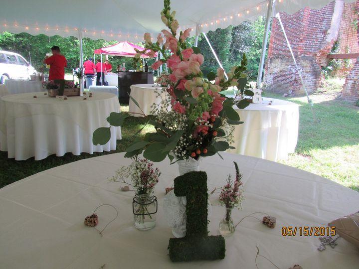 Tmx 1461114703653 Img0387 Gloucester wedding catering