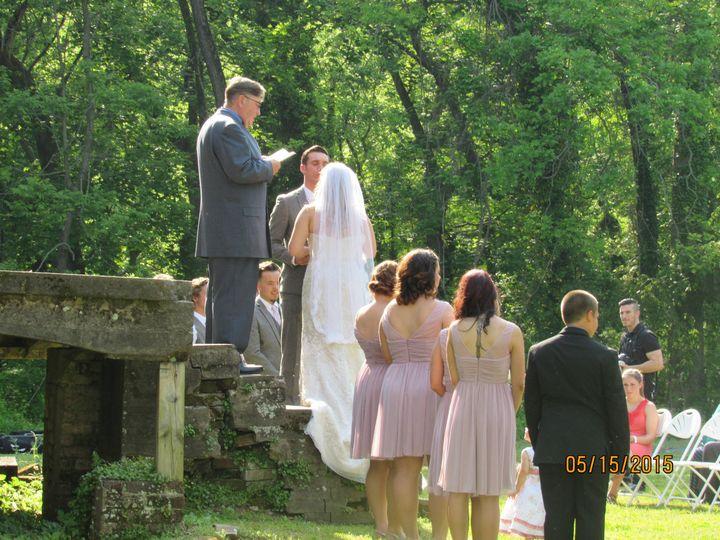 Tmx 1461114741724 Img0388 Gloucester wedding catering