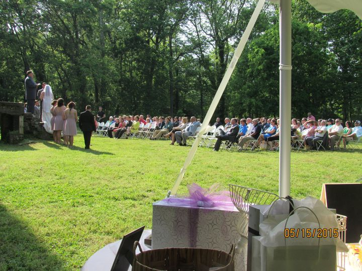 Tmx 1461114778010 Img0390 Gloucester wedding catering