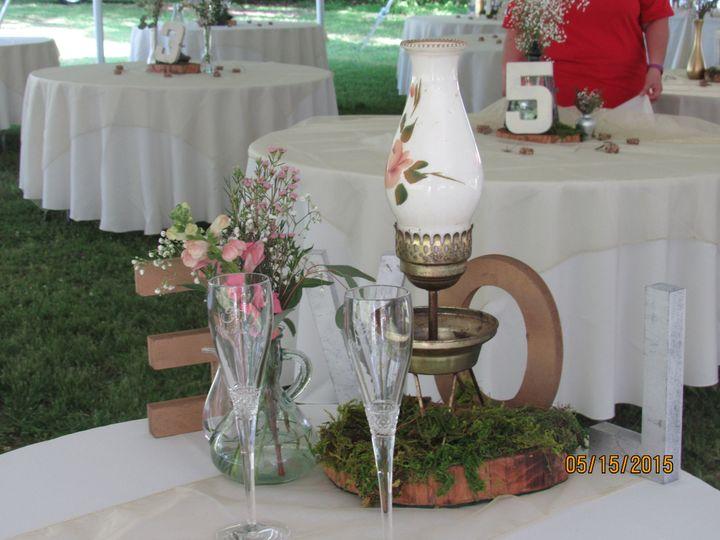 Tmx 1461114811157 Img0392 Gloucester wedding catering