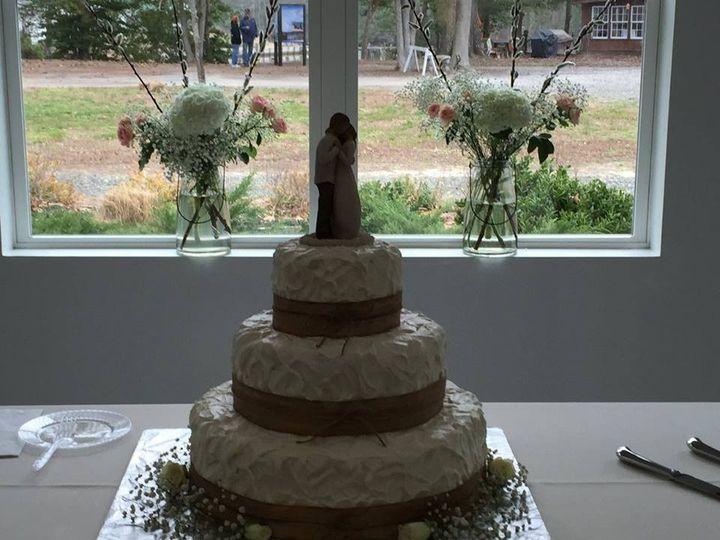 Tmx 1469740116072 129909247189191748784378489966792813917304n Gloucester wedding catering