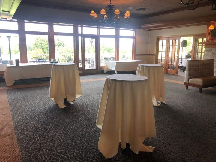 Tmx Cocktail Reception 51 721934 158033050317033 Thiensville wedding venue