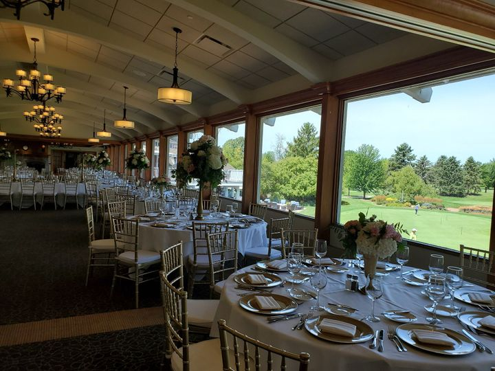 Tmx Dining Overlooking Course 51 721934 158033051697250 Thiensville wedding venue