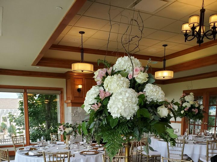 Tmx East End 51 721934 158033052143935 Thiensville wedding venue