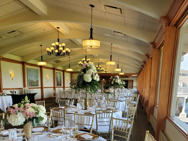 Tmx Full View Dining Room 51 721934 158033051942168 Thiensville wedding venue