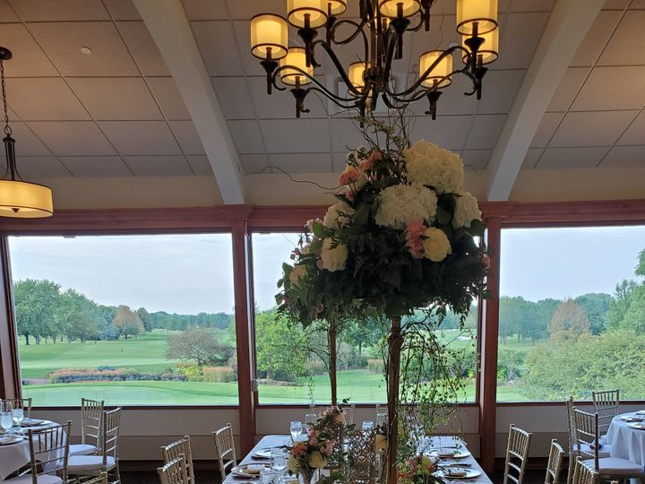 Tmx Kings Table View To Course 51 721934 158033052210107 Thiensville wedding venue