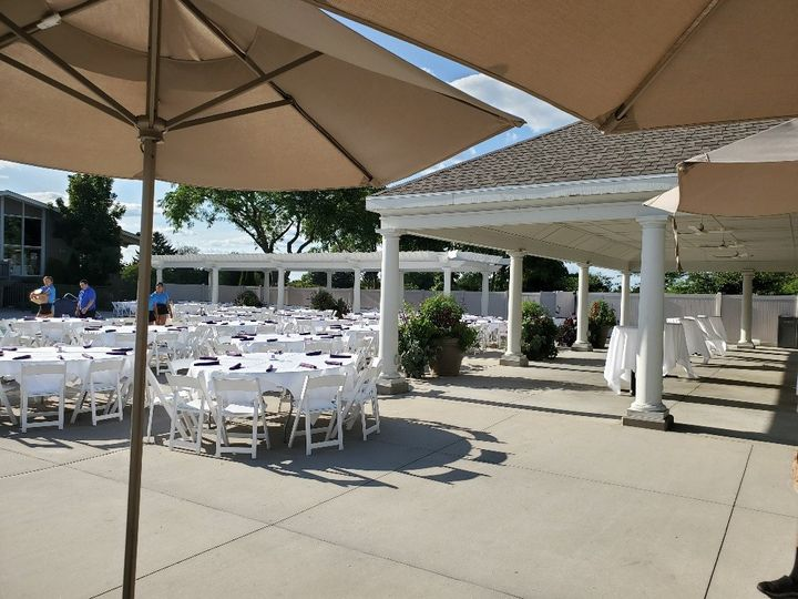 Tmx Pool By Bar Looking Northwest 51 721934 158033051781684 Thiensville wedding venue