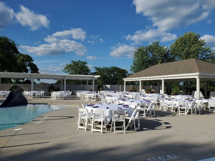 Tmx Pool Looking North From Slide Area 51 721934 158033052445355 Thiensville wedding venue