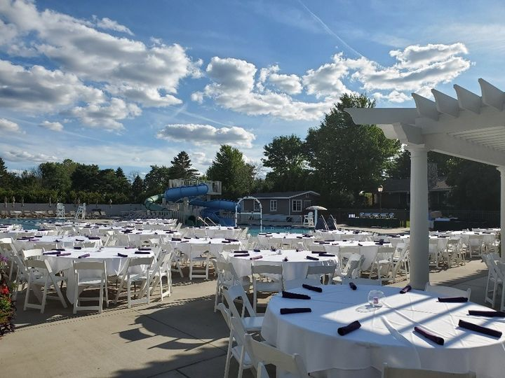 Tmx Pool Looking West 51 721934 158033052150388 Thiensville wedding venue