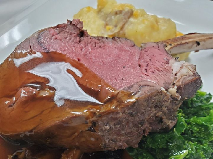 Tmx Roasted Venison Tenderloin 7 51 721934 158033051440586 Thiensville wedding venue