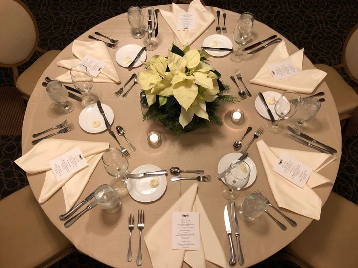 Tmx Winter Holiday Gala Table Setup 51 721934 158033049551431 Thiensville wedding venue
