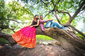 PIXIPfoto Kolkata Wedding Photographers